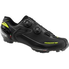 Gaerne G.Kobra+ MTB Cycling Shoes Men black